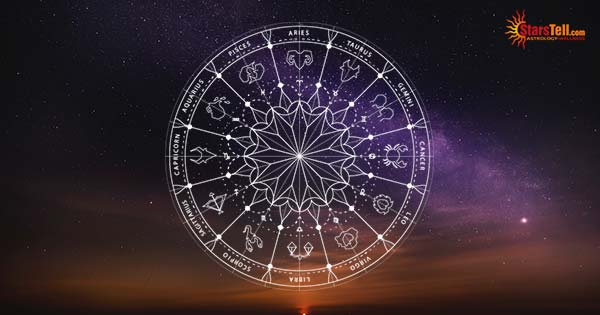 Monthly Predictions for 12 Moon Signs for October 2020