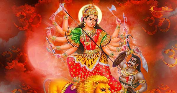 """Fasting Rituals for Navratri and What You Need to Keep in Mind"""