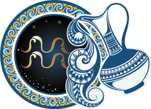 Aquarius_Predictions