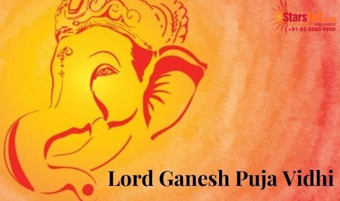 Lord-Ganesh-Puja-Vidhi-Dhanteras