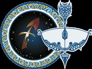 Sagittarius_Predictions