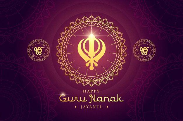 Shikh-flag-Guru-Nanak-Dev-Jayanti - Copy