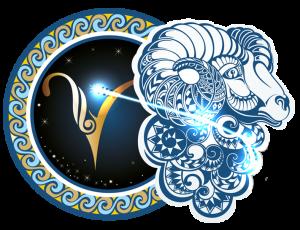 Aries_Predictions