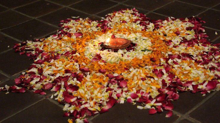 Diwali-rangoli-1