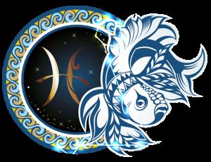 Pisces_Predictions