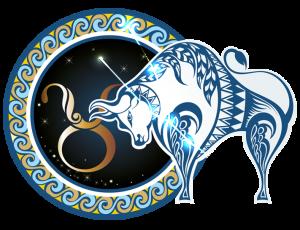 Taurus_Predictions