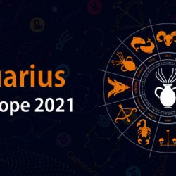 Aquarius-Horoscope-2021