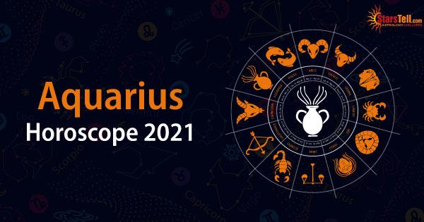 Aquarius-Horoscope-2021