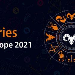 Aries-Horoscope-2021