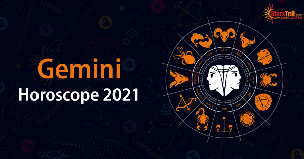 Gemini-Horoscope-2021