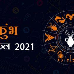 Kumbh-Rashifal-2021