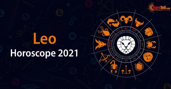 Leo-Horoscope-2021