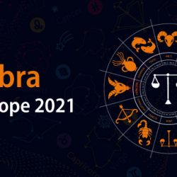 Libra-Horoscope-2021