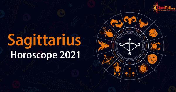 Sagittarius-Horoscope-2021