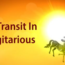 Transit-of-the-Sun-into-Sagittarius-sign