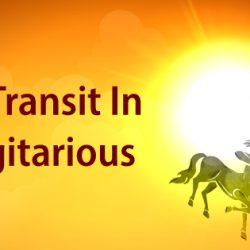 Transit-of-the-Sun-into-Sagittarius-sign