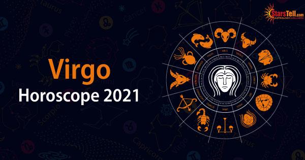 Virgo-Horoscope-2021