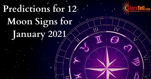predictions-for-12-moon-signs-for-january-2021