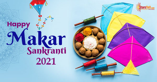 Makar Sankranti 2021- Know Why Makar Sankranti Is Celebrated in India