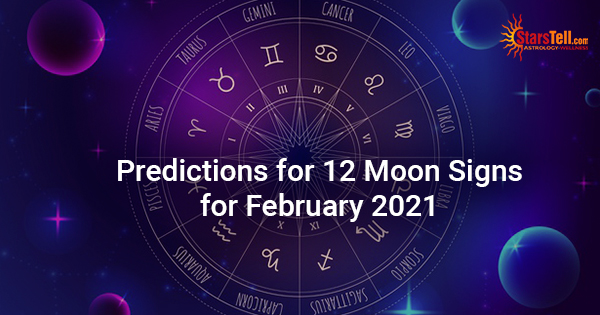 Predictions-for-12-Moon-Signs-for-February-2021