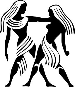 मिथुन गोचर