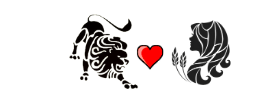 Leo Love Compatibility with Virgo