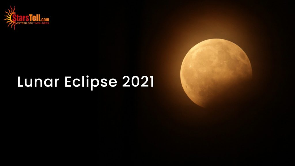 Partial Lunar Eclipse 2021 Know about restrictions, effects on different Moon Signs