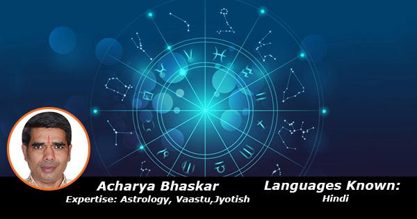 Acharya-Bhaskar