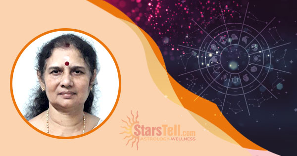 Best-VASTU-Astrology-By-StarsTell-Astrologer-jyotishi-chandana