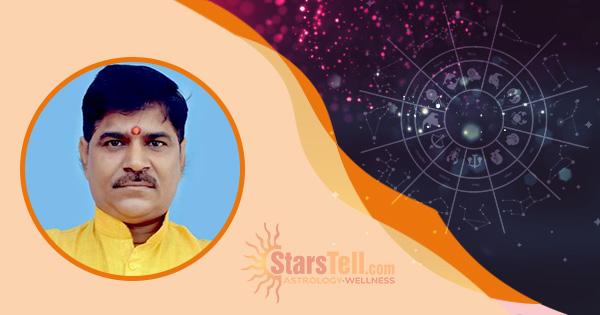 Acharya-Dheeraj-Shastri