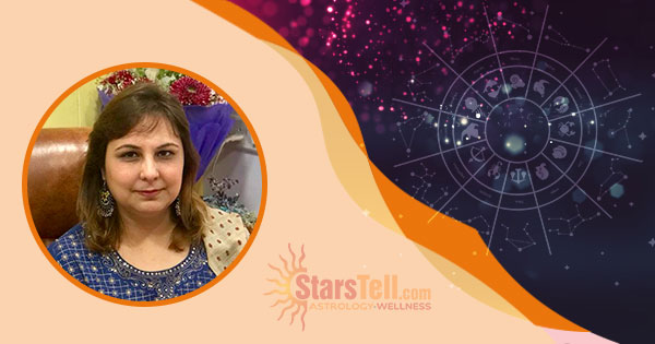 Best-Tarot-reader-Astrology-NUMEROLOGIST-Astrology-GRAPHOLOGIST-Astrology -By-StarsTell-Astrologer-tarot-ritu
