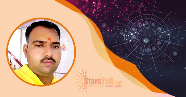 Best-Vedic-Astrology-By-StarsTell-Astrologer-acharya-vivek