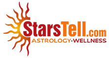 Live Astrology Consultation on phone 24*7 by Expert ...