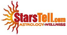 starstell.com