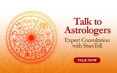 talk to astrologer