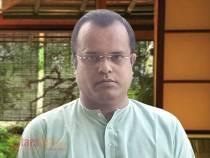 Acharya Dharmesh Shah