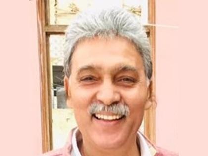 Astro Bir Singh