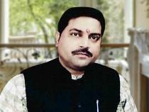 Dr. Shrikanth