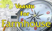 Vastu Service For Farmhouse