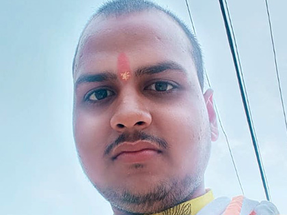 Gopal Shastri