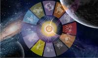 Live Astrology, Numerology, Tarot Reading
