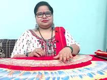 Preeti Sanjay