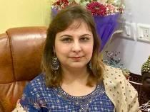 Tarot Ritu