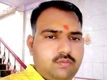 Acharya Vivek