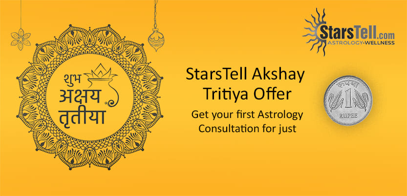 Talk to astrologers